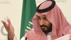 محمد بن سلمان.. مهندس التغيير في السعودية أصبح أكثر قوة
