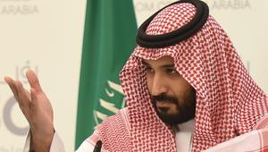 السعودية تسمح للمرأة بالقيادة.. هل تذكرون ما قاله الأمير محمد بن سلمان؟