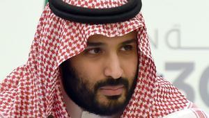 هذا ما حققه محمد بن سلمان صانع الإنجازات وحامي المقدرات