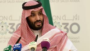 السعودية: إطلاق شركة وطنية جديدة للصناعات العسكرية.. ومحمد بن سلمان: ستدعم توطين 50% من الإنفاق العسكري