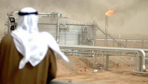 ما الذي تعرفه عن الكويتيين؟ جولة سريعة عبر الزمن بالصور