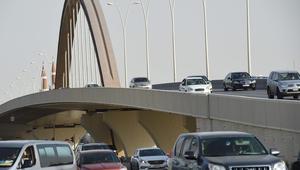 """وسم """"فرض رسوم على الطرق السريعة"""" في السعودية يجتاح تويتر"""