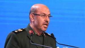 """مستشار خامنئي: السعودية تخطط لتأسيس ناتو عربي.. وترامب يجسد """"عمق العداء"""" ضد إيران"""