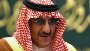 """صحيفة """"الوطن"""" السعودية تؤكد تعرضها للاختراق: قراصنة بثوا """"تصريحات كاذبة"""" للأمير محمد بن نايف"""
