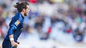 ريال مدريد وأتلتيكو وبرشلونة ينتصرون ويؤجلون الحسم