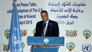 إيران: مطالب السعودية المبالغ فيها أفشلت محادثات الكويت
