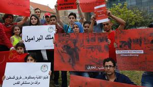 """روسيا: مفاوضات لتطبيق التهدئة في """"ريف حلب"""".. والنظام السوري: تمديد سريان التهدئة 24 ساعة في دمشق والغوطة الشرقية"""
