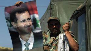 رأي: بعد التطورات الأخيرة في سوريا.. هل تقود الحرب ضد داعش أمريكا إلى حرب ضد الأسد؟