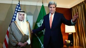 الخارجية الأمريكية تؤيد موقف بان كي مون من السعودية.. وتقر بسجل واشنطن في تهديد الأمم المتحدة