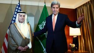 الخارجية الأمريكية: لدينا مخاوف من مشروع قانون 11 سبتمبر.. ونستفيد من القيادة السعودية وجهودها البناءة