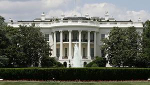 مصادر أمنية: إغلاق مؤقت للبيت الأبيض بعد العثور على طرد مشبوه