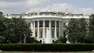 """""""جاستا""""..  مارك تونر يبين لـCNN ما يقلق واشنطن"""
