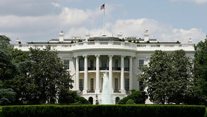 """سفير قطري: أمريكا تشيد بنا وتنتقد """"دول الحصار"""" بملف الأزمة الخليجية"""