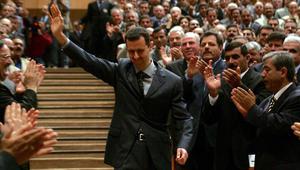 المعارضة السورية: انسحاب روسيا يؤكد فشل محاولة انقاذ الأسد وكسر التدخل الخارجي