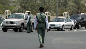 النيابة العامة في دبي تغلق قضية ادعاء بريطانية تعرضها للاغتصاب: مقطع فيديو يثبت وقوع الفعل بموافقة جميع الأطراف