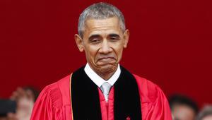 أوباما يستهدف ترامب بخطابه: الجهل ليس فضيلة وعزل المسلمين أو تحقيرهم خيانة لمبادئنا