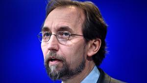السعودية والإمارات والبحرين ترد على زيد بن رعد حول قطع العلاقات مع قطر: عملنا على مراعاة الحالات الإنسانية