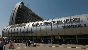 روسيا: ننتظر رد مصر حول بروتوكول أمن المطارات لاستئناف الرحلات
