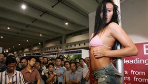 بين الخجل من طلب الواقي الذكري والأفلام الإباحية مصدراً للمعلومات.. افتقار الصين للتعليم الجنسي يهدد الملايين من الشباب