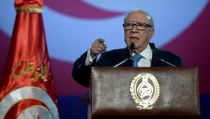 """مشروع المصالحة الاقتصادية في تونس.. هل يؤدي إلى تحسين الاستثمار أم """"تقويض العدالة""""؟"""