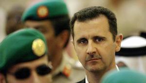 الرئاسة السورية تنفي وجود خلاف مع موسكو.. وتؤكد: سحب قوات روسيا مدروس بعد إعلان وقف العمليات العسكرية
