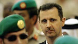 محلل روسي لـCNN: هل السعودية أكثر ديمقراطية من الأسد؟
