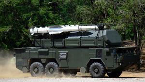 فريق التحقيق: تحطم MH17 سببه صاروخ BUK يعود للواء روسي