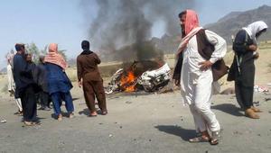 مصدر لـCNN: طالبان تأكدت من مقتل الملا منصور وتستعد للإعلان الرسمي