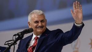 بعد تكليفه بتشكيل الحكومة التركية الجديدة.. من هو بن علي يلدريم؟