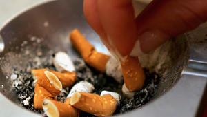 سعر التبغ يزيد مائة بالمائة قريباً بالإمارات