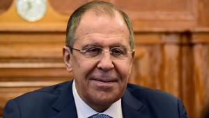 لافروف: روسيا تأمل في مناقشة الأزمة السورية مع تركيا بعد اعتذار أردوغان لبوتين