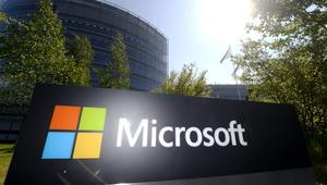"""""""مايكروسوفت"""" تشتري شبكة التواصل الاجتماعي المهنية """"لينكد إن"""" بـ26.2 مليار دولار"""
