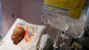 خمس نصائح غير مألوفة للوقاية من مرض السرطان
