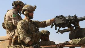 """مصادر لـCNN: القوى الديمقراطية السورية تطوّق منبج الواقعة تحت سيطرة """"داعش"""""""