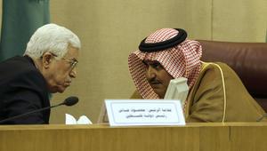 وزير خارجية البحرين: عباس يعلم أن إيران لا تكن له أي تقدير