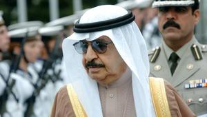 رئيس وزراء البحرين: يجب ألا يقبل أحد أن يكون أداة لشق الصف العربي