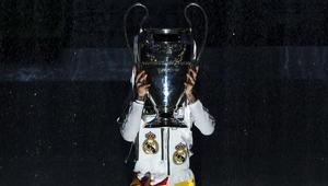 ريال مدريد يهدي فوزه بدوري الأبطال لذكرى مشجعيه القتلى بالعراق