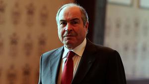 الحكومة الأردنية تقدم استقالتها.. والملك عبدالله يعيد تكليف الملقي بتشكيل الحكومة الجديدة
