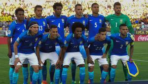 البرازيل تحبط جماهيرها بتعادل سلبي بكوبا أمريكا