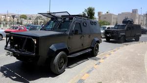 """نائب أردني سابق يقارن استهداف مبنى المخابرات بالأردن بعملية سابقة لـ""""داعش"""""""