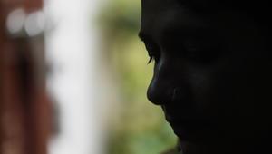 """المحكمة العليا في الهند تحظر الطلاق """"بالثلاثة"""""""