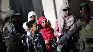 الأمم المتحدة: رد إسرائيل على هجوم تل أبيب يصل إلى حد العقاب الجماعي لآلاف الفلسطينيين الأبرياء