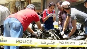 خارجية سوريا: تفجيرا السيدة زينب وقصف حلب هما بإطار سياسات أردوغان والدعم المالي والعسكري من السعودية وقطر