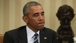 51 مسؤولا بالخارجية الأمريكية يوقعون مذكرة احتجاج على سياسة أمريكا في سوريا.. وهذا ما يطلبونه
