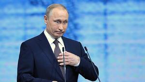 روسيا تنفي قصف المعارضة السورية المدعومة من أمريكا قرب الحدود الأردنية