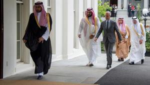 الجبير: السعودية لا تهدد الحلفاء.. وأمريكا ستكون أكبر الخاسرين إذا أقرت مشروع قانون 11 سبتمبر