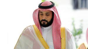 برلماني مصري: زيارة ولي عهد السعودية تؤكد خصوصية العلاقات