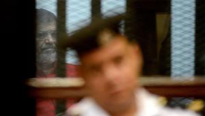 """""""قضية التخابر مع قطر"""".. الدوحة: التهمة الموجهة لرئيس سابق ولصحفيين مرفوضة من أساسها.. والقاهرة ترد: ليس مستغرباً"""