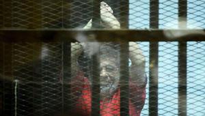"""بعد حكم تصنيف مرسي """"إرهابيا"""".. أردوغان: لا أقبل الأحكام المصرية ومشكلة تركيا مع السيسي وليست مع مصر"""