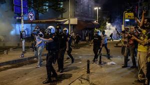 متشددون يهاجمون حفلا موسيقيا بتركيا معترضين على شرب الخمر برمضان